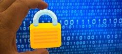 Was bedeutet eigentlich … No Code Hardening? Was steckt hinter der #NoCodeHardening-Initiative?