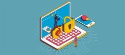 Gib Cybergangstern keine Chance! Deshalb ist ein Antiviren-Programm so wichtig
