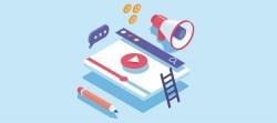 Wie du Erklärvideos nutzt, um aus Interessenten echte Kunden zu machen