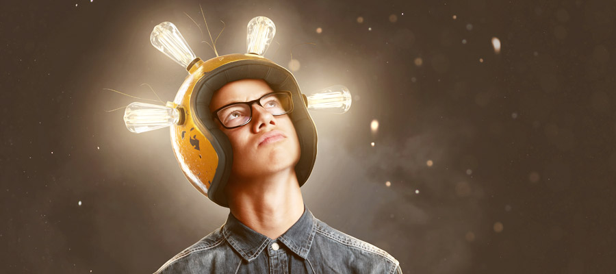 Förderung Digitalisierung go-digital (Bild: Shutterstock)