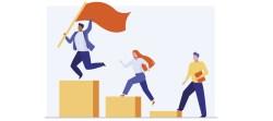Mit Nachhaltigkeit zum Ziel: 7 Tipps für deinen nachhaltigen StartUp-Erfolg