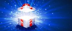 Werbegeschenke & Co.: Wie lassen sich Geschenke für Geschäftsfreunde absetzen?
