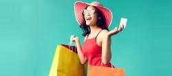 E-Commerce Fachwissen: Was bedeutet eigentlich ... Channel-Less Customer?