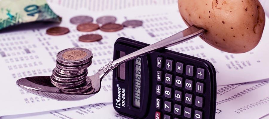 CLV berechnen Formel (Bild: Pixabay)