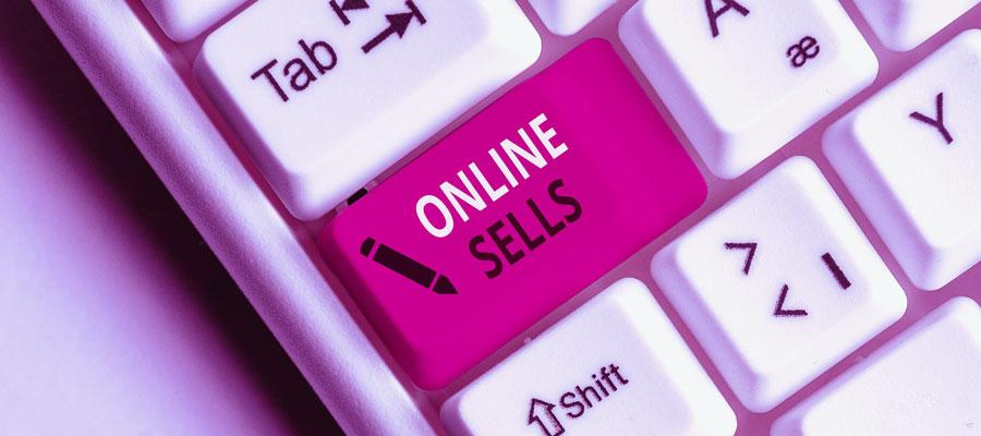 Digitaler Vertrieb Einsteiger Tipps (Bild: Shutterstock)