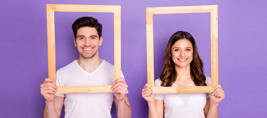 Freelancer Portal Profil Tipps für mehr Erfolg und Aufträge (Bild: Shutterstock)