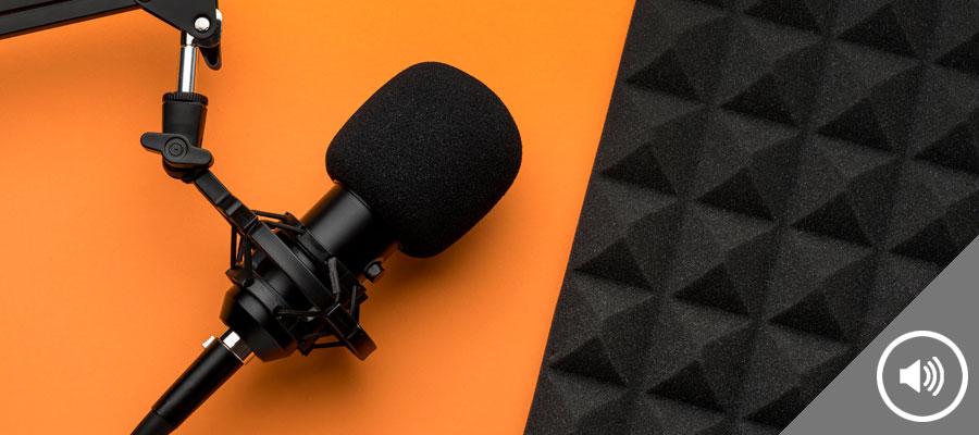 StartUpWissen Podcast - Podcasting als Geschäftsmodell (Bild: Pixabay)