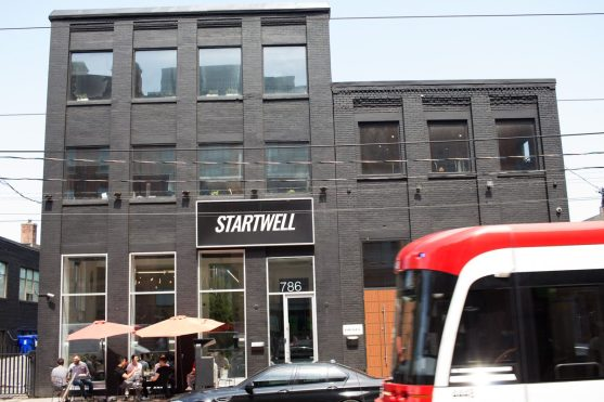 StartWell-King-W-Exterior-1-3