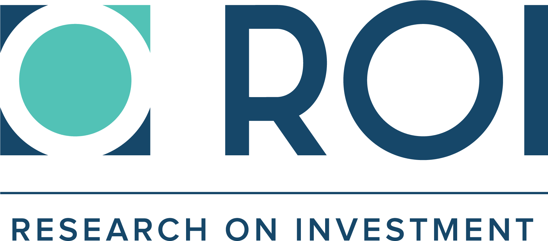 Research on Investment