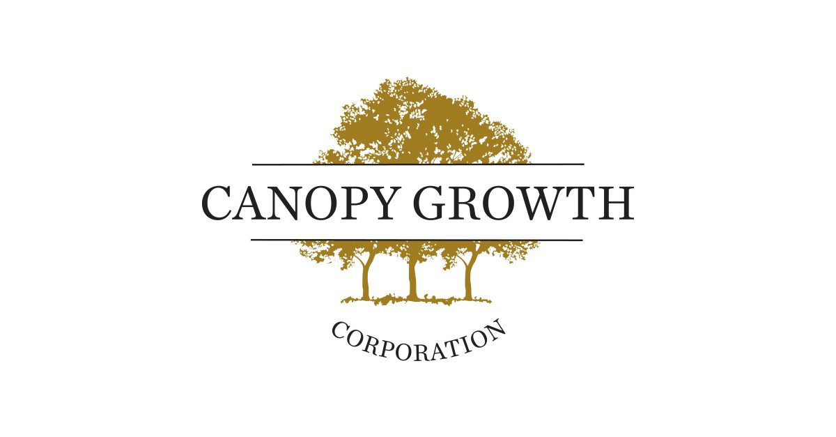 Canopy Growth at StartWell