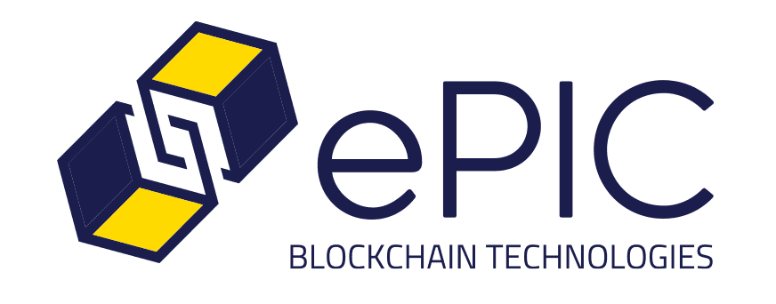 ePIC Blockchain Technologies