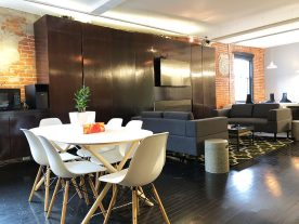 StartWell-786_King_St_W-Suite4_5