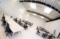 StartWell-230_Niagara_Private-Office_11-14-19-100