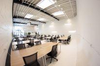 StartWell-230_Niagara_Private-Office_11-14-19-110