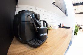 StartWell-230_Niagara_Private-Office_11-14-19-34