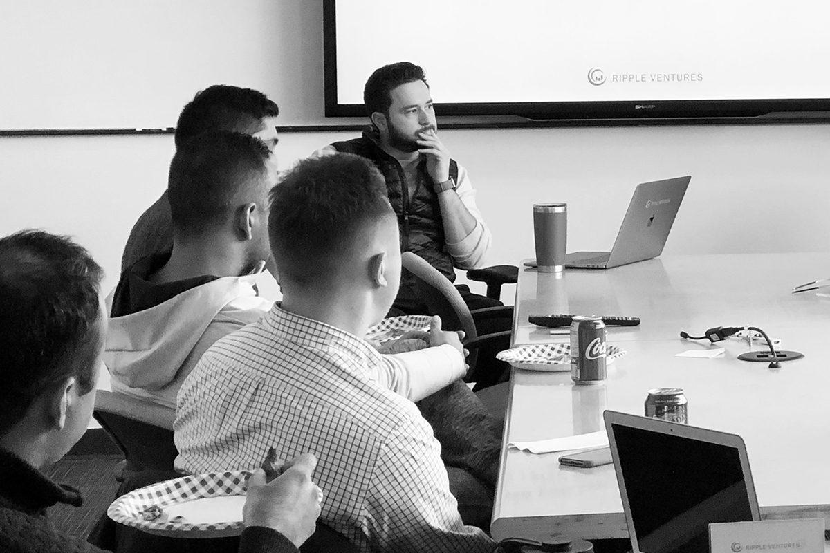 StartWell-Podcast-24_Ripple_Ventures