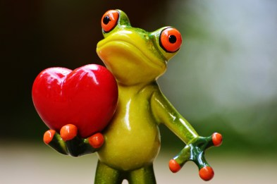 love-903178_1920