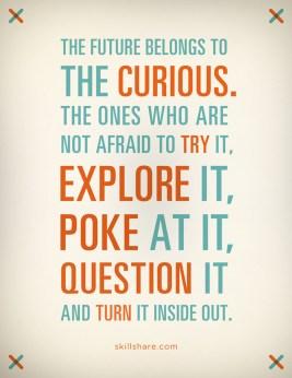 curiosity_quotes1_750_960