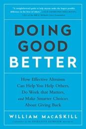 doinggood-better