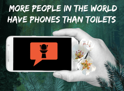 World-Toilet-Day-2018