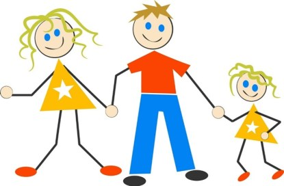 family-stick-figure-vector-20800038