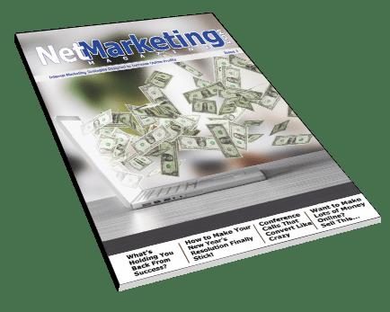 NetMarketing Magazine