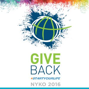 16-53cf59us_start-giveback-nyko2017