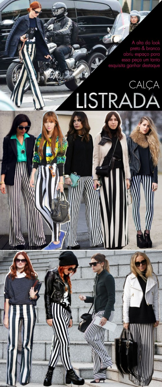 tendencia-2012-moda-calca-listrada-trend-striped-pants