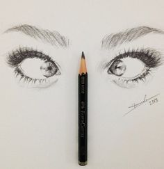 eyes….. FROM THE PINTEREST BOARDMABOUT HOW TO DRAW EYES: www.pinterest.com…