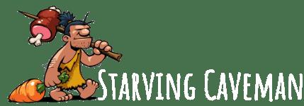 Starving Caveman