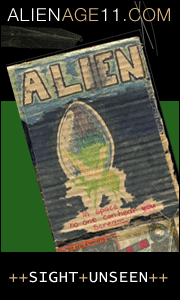 alien age 11, linked promo image
