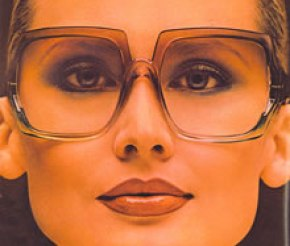 1970s sunglasses