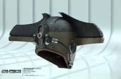 GM_Star_Wars_1313_Concept_Art_Kelic_Helmet_Back