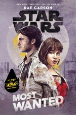 Solo: Most Wanted