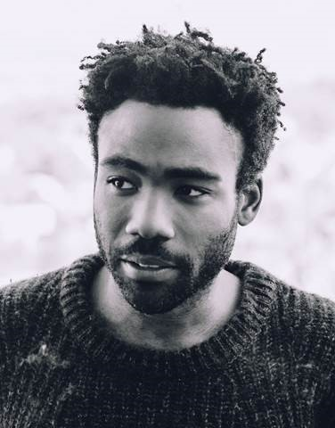 Donald Glover Cast As Young Lando Calrissian In Upcoming