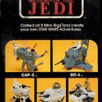 Kenner Star Wars Vehicles List Cheap Online
