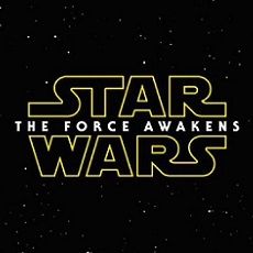 Vollständige Namen aller LEGO Star Wars The Force Awakens Sets