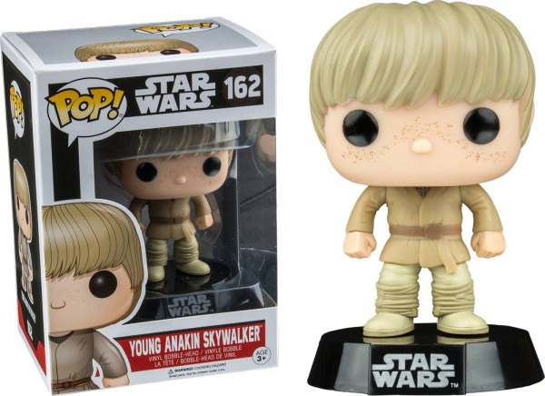 funko-pop-162-young-anakin-skywalker