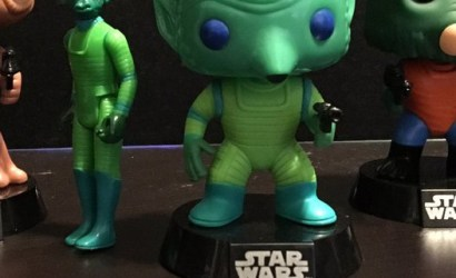 #shortcut: Funko Star Wars POP! 3-Pack im Vintage Kenner-Stil