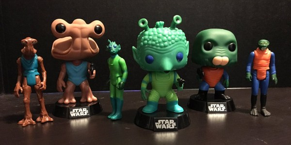 funko-star-wars-pop-3-pack-kenner