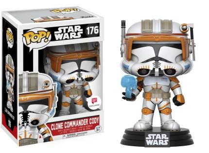 lego star wars collectors guide