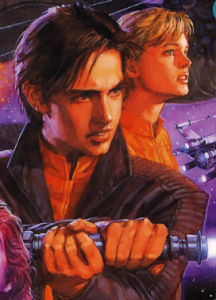 anakin-solo-1-sw-evreni