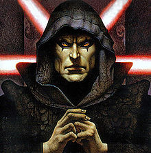 darth-bane-sw-evreni