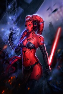 darth-talon-sw-evreni