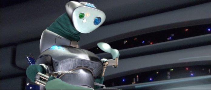 ebe-droidi-sw-evreni