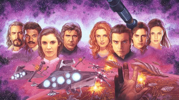 star-wars-eu-sw-evreni