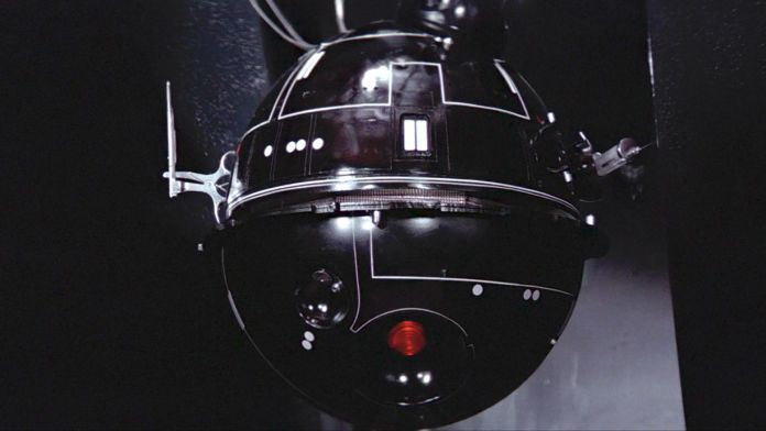 sorgu-droidi_sw-evreni