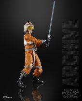 SW_E4_Archive_Luke-Skywalker-1_v2-832x1024