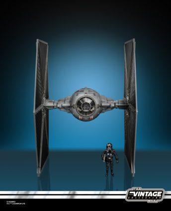 SW_E4_TVC_TIE-Fighter-L-Wing-1_Vintage-832x1024