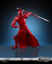 SW_E8_TVC_Elite-Praetorian-Guard-2_vintage-832x1024